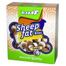Braaaf-Sheep-fat-Bites-with-Garlic
