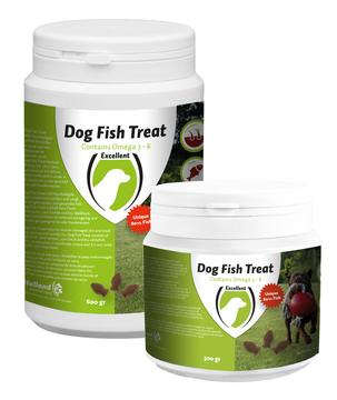 Dog-Fish-Treat-80-Fish