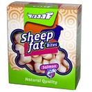 Braaaf-Sheep-fat-Bites-with-Salmon